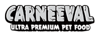 Carneeval - Ultra premium pet food