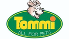 Tommi - all for pets